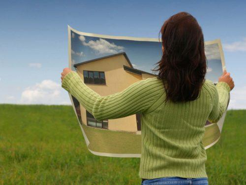 Продажа земельных участков в Горном Алтае