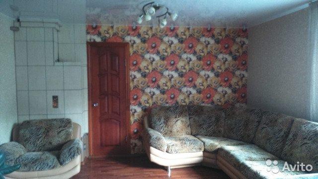 с.Узнезя дом 150 м2, земельный участок 12 соток.